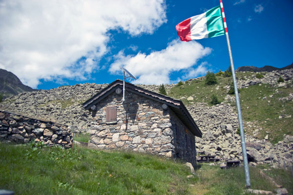 Foto www.Waltellina.com