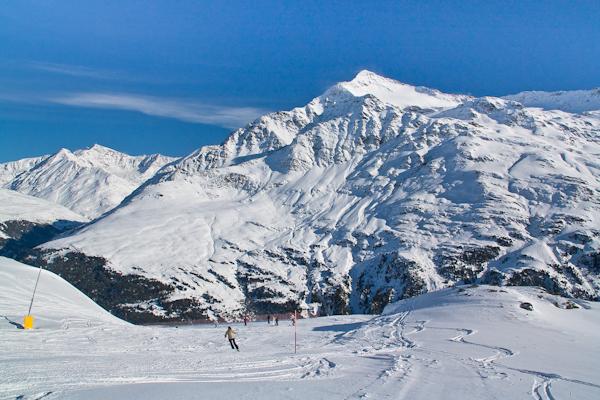 Skiaree Valtellina Skiarea Santa Caterina Valfurva